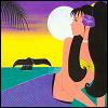 Virginia Bishop - Mermaid Collection 04