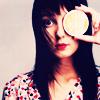 brightside_gal userpic