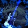 claudiosxhair userpic