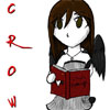 anarcrow userpic