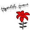 tigerlily_icons userpic