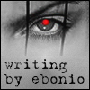 WritingByEboniorchid1Icon1