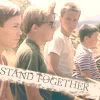 movies: stand by me