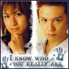 TeniMyu - Golden Pair *chu*