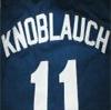Chuck Knoblauch LIVES~!