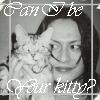Atsushi And Kitty
