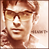 world_of_blade: johnhawt