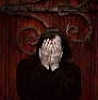Rich Mullins Songs/Hiding Face