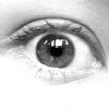 naughtytelepath userpic