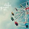 oh_soo_emo userpic