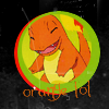 Charmander: charm lol by eternalphoeinix_