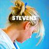 Scrubs = Stevens