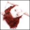 atlqueenrai userpic