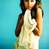 justyou143 userpic