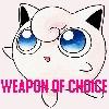 roadkillthethir userpic
