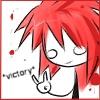 Die victory