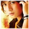 squishy_katou [userpic]