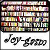 Joy-gasm