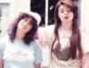 Ivy&Alice'86