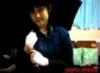 sayou userpic