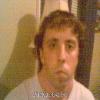 geotracker93 userpic