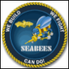 proudseabeewife userpic