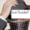tasersedge userpic