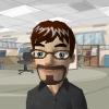 gabrielwalker userpic