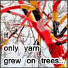 branching0ut userpic