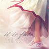 meh_lee userpic