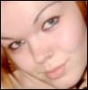Miss Mya: face