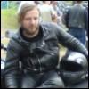 zvep userpic