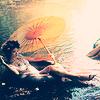 princesslulu08 userpic