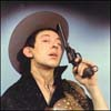 Cowboy Serge