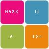 Magic in a Box