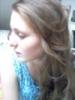 hirileva_i_ulma userpic