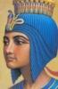египтянка