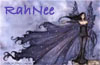 RahNee: Ronnie Fairy