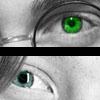 Gen: Eyes