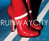 runwayroad