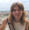 marichka userpic