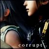 c o r r u p t e d ~ l o g s [corrupted_dawn RP]