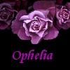 opheliafic userpic