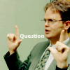 question by cannons_fan
