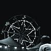 Carnivale_ferris wheel