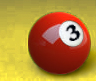 3_ball_red userpic
