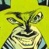 theevilstar userpic