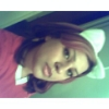 lonestarstuff userpic
