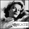 Love Katie