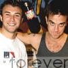 Rob&Jonny FOREVER